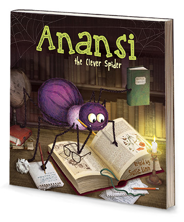 Anansi_top_that_publishing_Barbara_Cantini