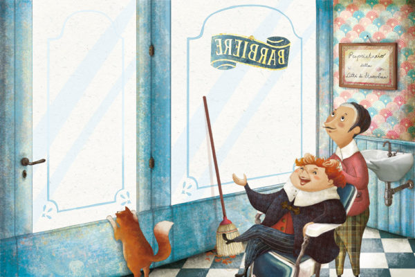 Stoccolma-frizione-Barbara-Cantini